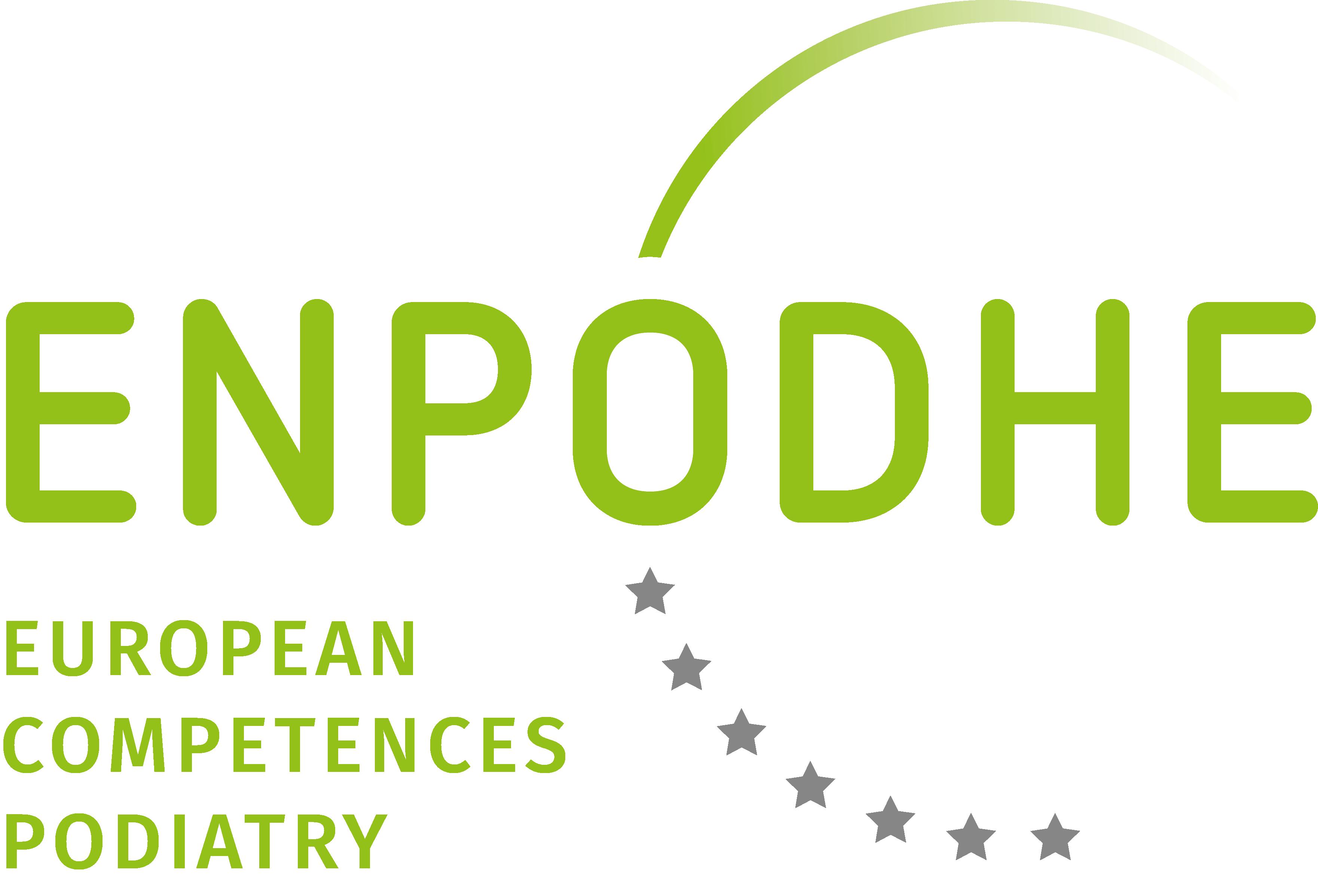 https://enpodhe.inp-paris.com/wp-content/uploads/2016/10/Enpodhe_ECP.png