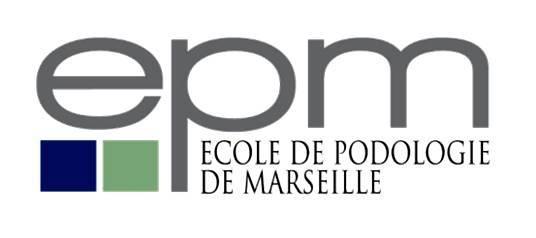 https://enpodhe.inp-paris.com/wp-content/uploads/2017/02/epm.jpg